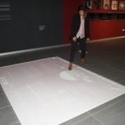 Museo Alpujarride