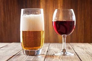 cerveza-vs-vino